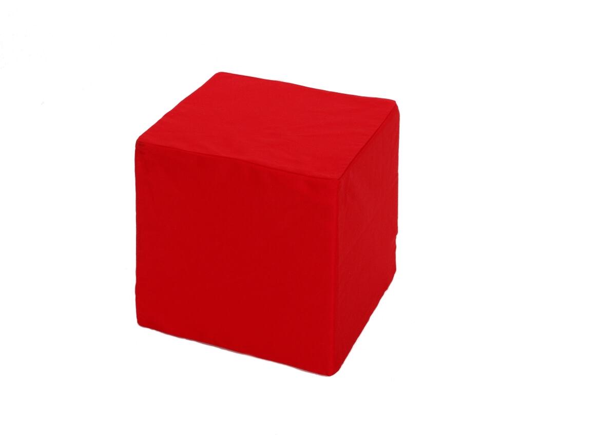 Molitanová stavebnice kostka 20x20x20 cm Velikost L - 20 cm